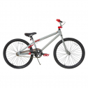 Dynacraft 24″ Boys' Tony Hawk Aftermath Bike